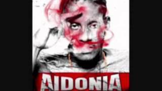 Aidonia-Fuck Mi Good(March2011)