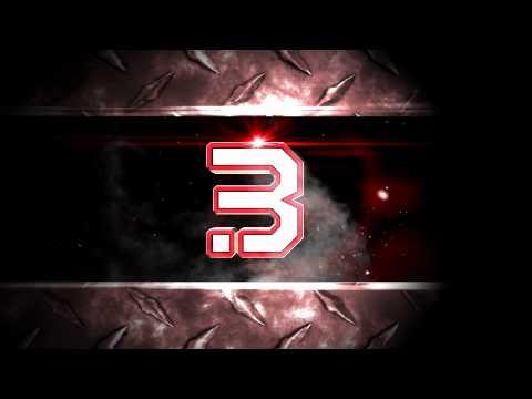 Free Top 5 Full HD - Pack 1+Audio FX(READ DESCRIPTION)