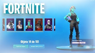 HOW TO MERGE ACCOUNTS IN FORTNITE AND *GET ALL EXCLUSIVE SKINS FREE*(Ghoul Trooper etc)