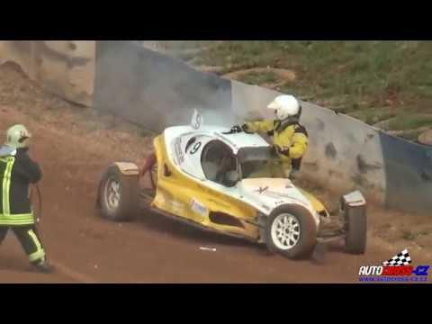 the best of super buggy season 2017 by autocross cz. Black Bedroom Furniture Sets. Home Design Ideas