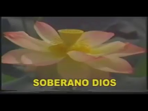 Radio JA  Juarez