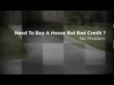Rent To Own Homes Oklahoma City Okc 405 384 8339 Youtube