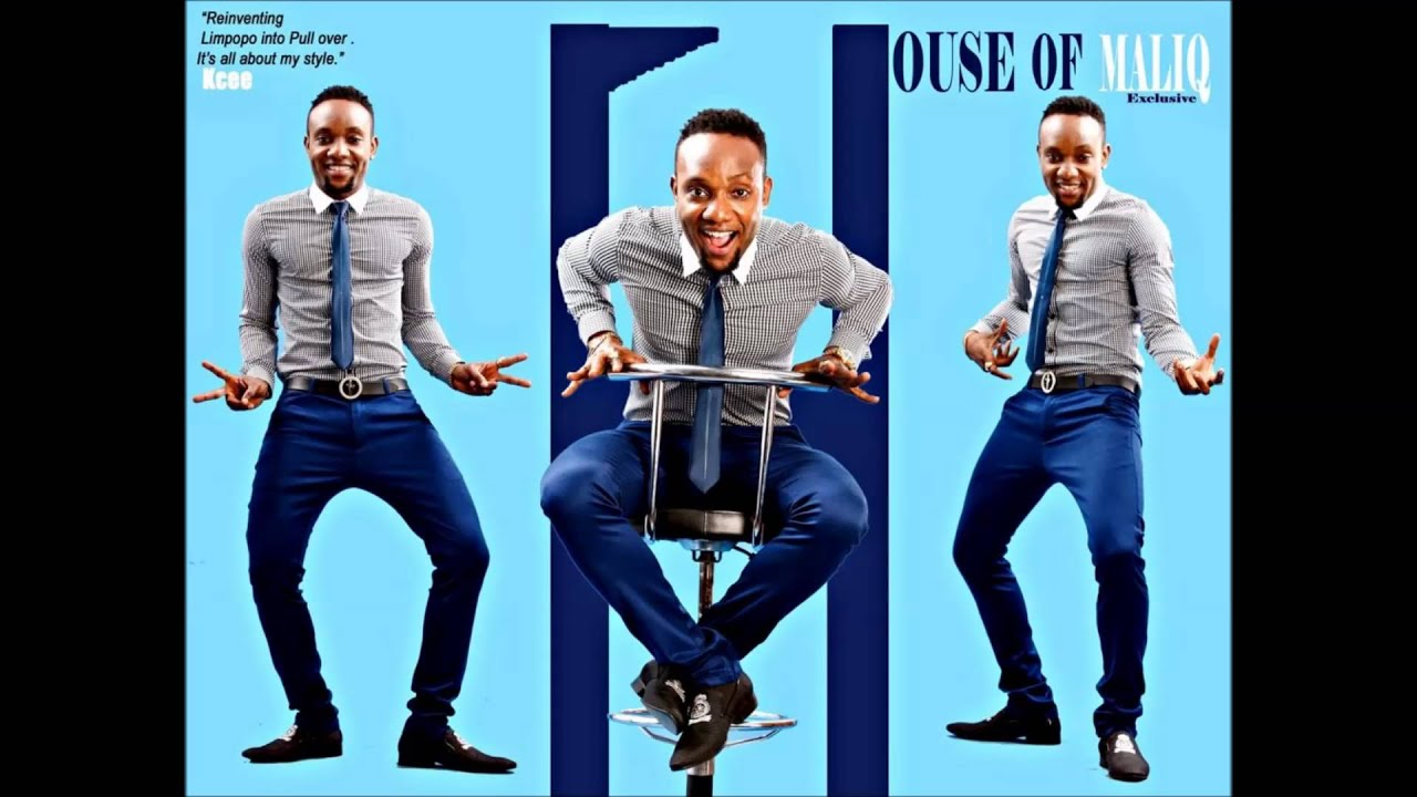 Download Kcee - Turn By Turn