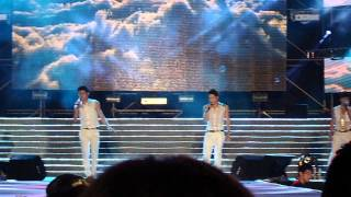 台南國際友好音樂節 棒棒堂 lollipop f 還要一起衝 (720p)