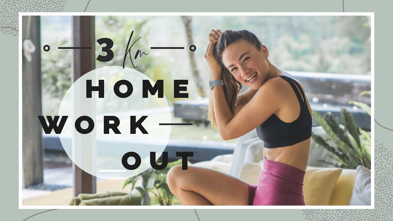 beine po zuhause trainieren 3 km workout zum mitmachen. Black Bedroom Furniture Sets. Home Design Ideas