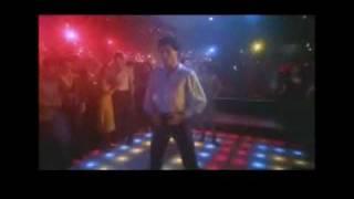 Kiss - Dirty Livin Video