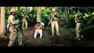 Уцелевший (2014) русский трейлер
