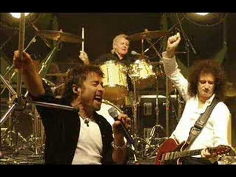 Paul Rodgers Net Worth 2018: Wiki, Married, Family ...