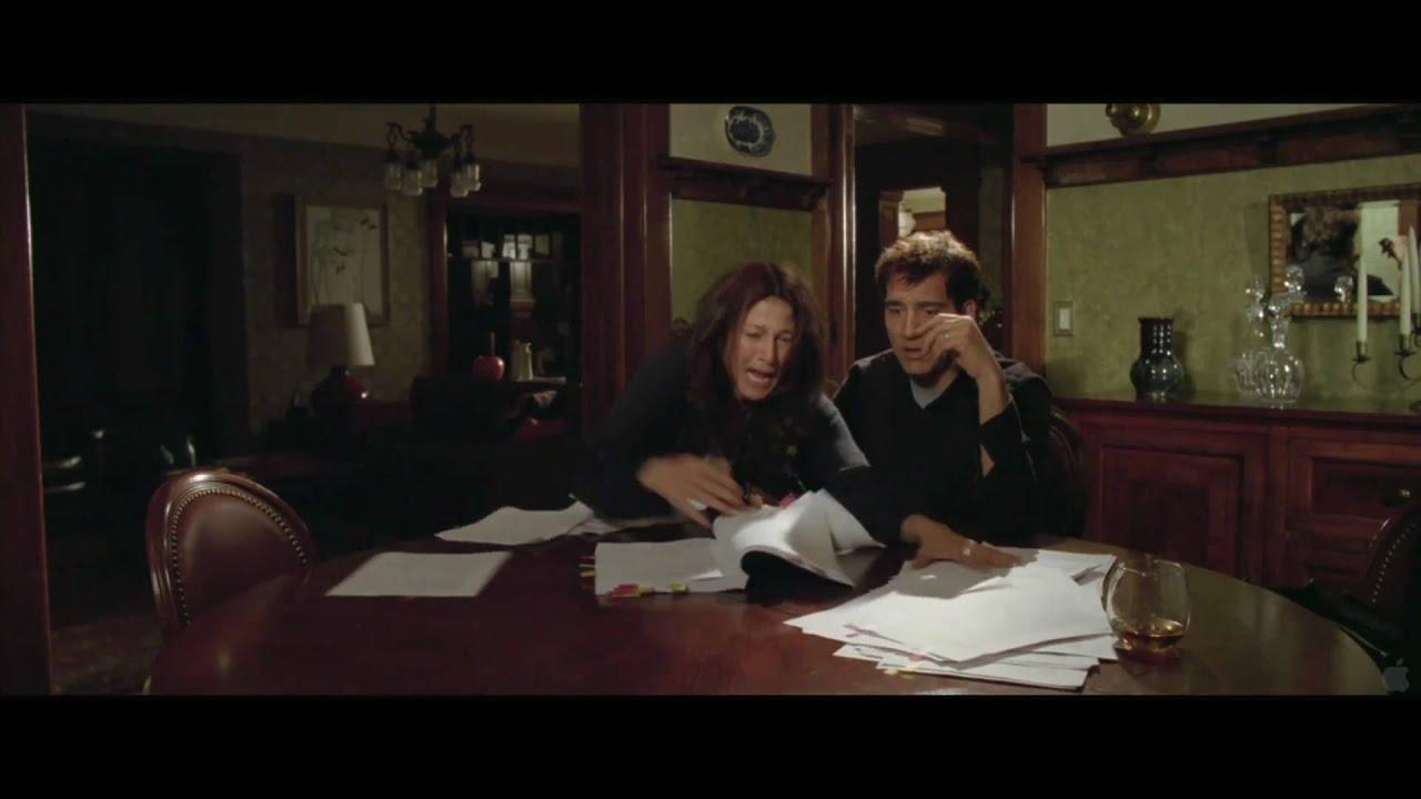 'Trust' - The Trailer