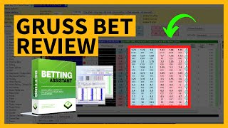 betting assistant ibook download problem