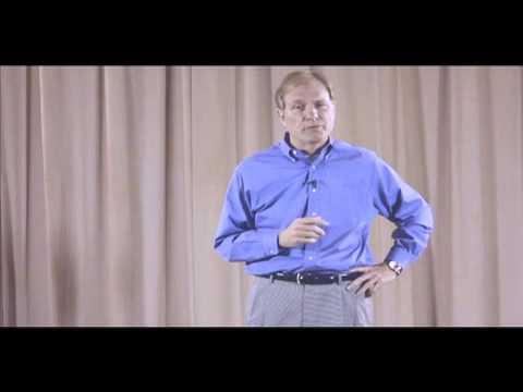 Jim Mason Talk Video