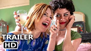 ANIMALS Trailer (2020) Comedy Movie