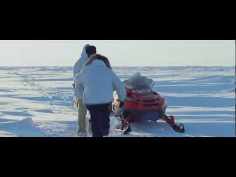 On the Ice (2012) - Official Trailer [HD]
