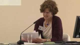 F. Eigler — Flucht, Vertreibung und Heimat aus geokritischer Perspektive
