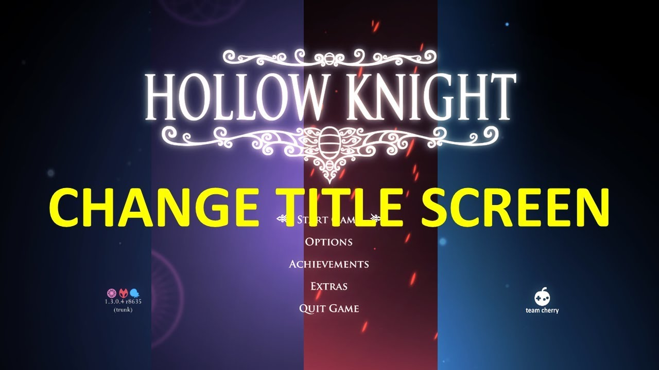 how to change title of youtube movie