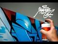 MateOne // Massive Canvas Style