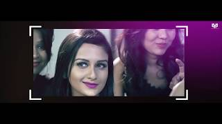 Viah (HD Teaser) Mandy Taak | Navraj Raja | Latest Punjabi Songs 2018