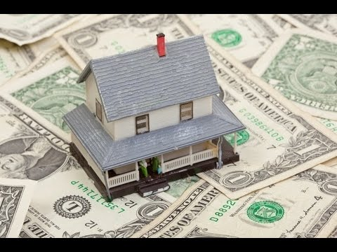 Real Estate Investor Salary | Real estate agent salary | real estate broker salary