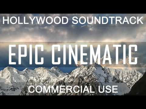 Royalty Free Music - Epic Cinematic Dramatic | Deliverance  (DOWNLOAD:SEE DESCRIPTION)