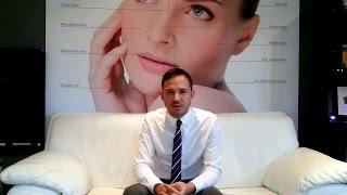 Botox Video Testimonial thumbnail