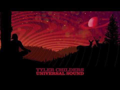 Tyler Childers -  Universal Sound