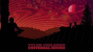 Watch Tyler Childers Universal Sound video
