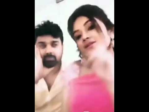 Download Chithi 2 | Kavin Venba Tik Tok Videos Shooting Spot| Nandan Loganathan