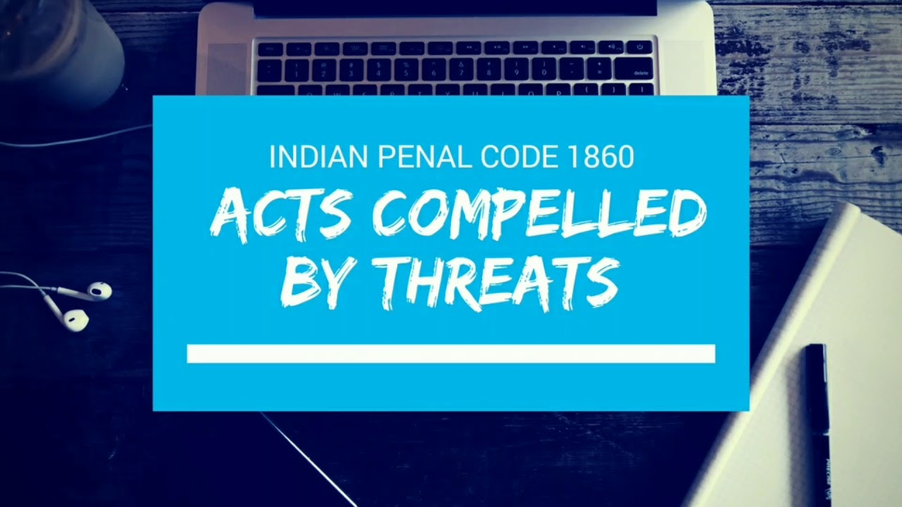 indian penal code ipc Sexual violence laws under the indian penal code here we look at the law in relation to acts of sexual violence that are covered by the indian penal code, 1860 (ipc) assault or criminal force to woman with intent to outrage her modesty.