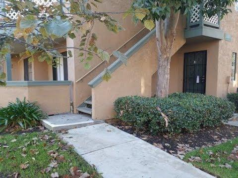 Anaheim Property Management Company for Rent- 3505 Greentree Circle Unit B, Anaheim, CA 92804