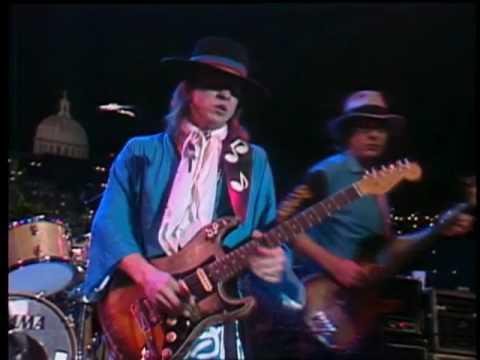 """Résultat de recherche d'images pour """"stevie ray vaughan live 1983"""""""