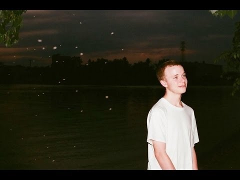 spooky black feat. wiccaphase - echoes in my mind