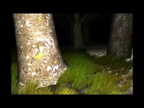 (PSD.TV) Slender-Woft // น้ำพริกตาแดง