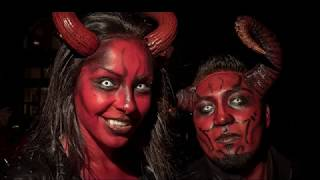 vuclip Testimony of a former devil worshiper from South Africa « Nonkoliso Ngéleka »