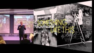 Digital Tourism Scotland Conference 2015: Wonderful Copenhagen (DTIX)