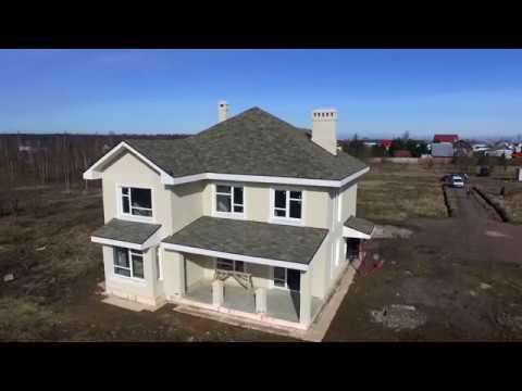 ремонт стоит ли строить дом в крыму яма: строительство устройство