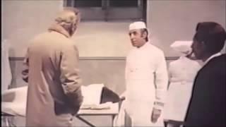 Horrible Sexy Vampire (1970) Trailer