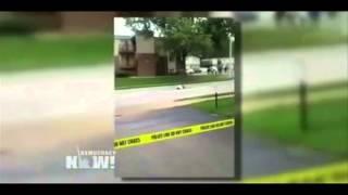 michael-brown-new-evidence-of-gun-shots-video