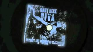 Gary Beck - Diva (THE GLITZ Remix)