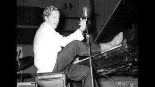 Jerry Lee Lewis - Boogie Woogie Country Man (awesome version)