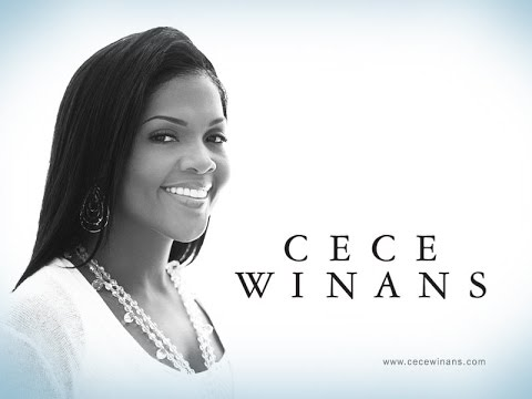 Pure Worship - Anointed Praise CECE WINANS By EydelyWorshipLivingGodChannel