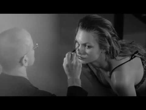 La Perla: La Mia Perla Backstage Film