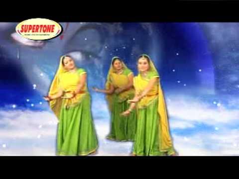 nain mai shayam samay gayo avi  nainan me shyam samago games.php #15