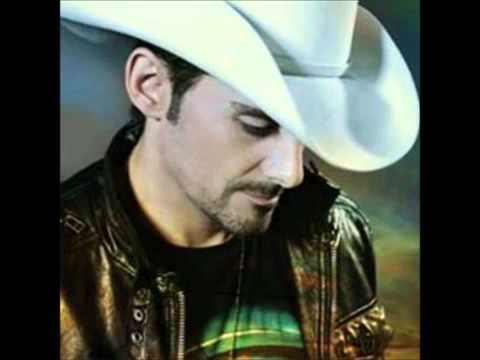 Brad Paisley - This Is Country Music