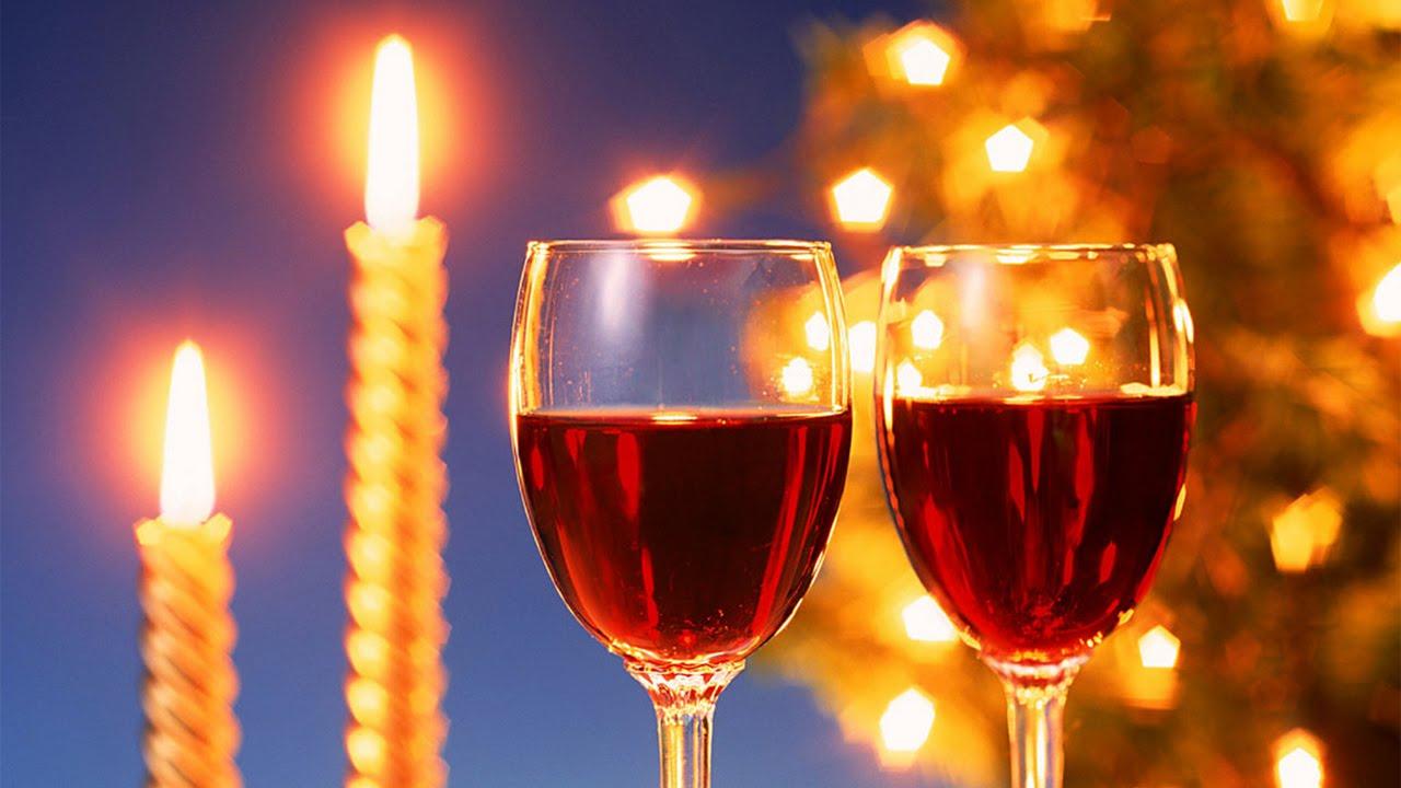 Felicitaciones de navidad y aРіВ±o nuevo gratis
