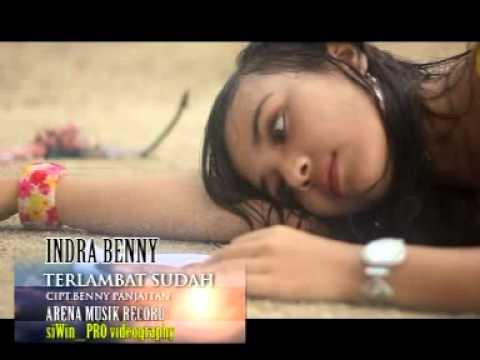 TERLAMBAT SUDAH MPEG1 VCD PAL