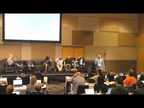 IANA Stewardship Transition Update @ APRICOT 2016
