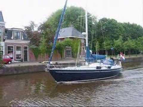 Leeuwarden Tourism Resources Dummy