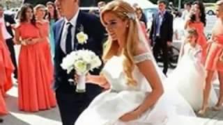 FotoKlip Свадьба(Собери свои фото из путешествий и семейные фотографии в слайд шоу с музыкой. Как заказать: 1. Высылаете..., 2016-11-20T17:45:41.000Z)