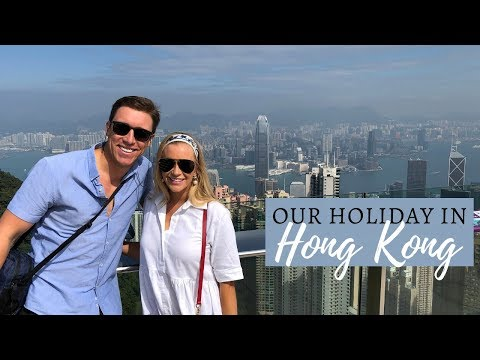hong-kong-vlog-|-our-honeymoon-in-hong-kong