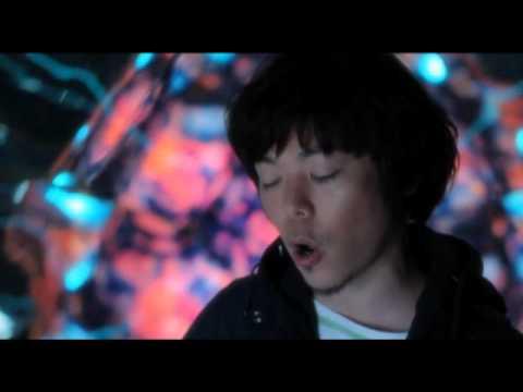 君と背景 【PV】/ sleepy.ab